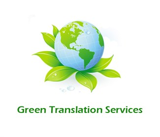 green-translation-services