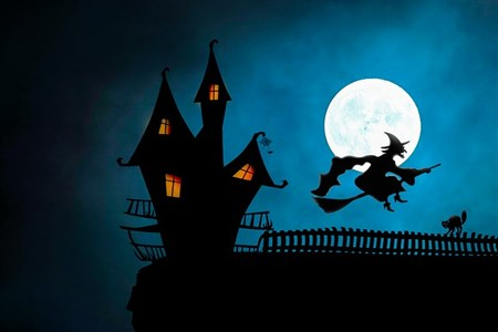 Halloween Superstitions around the World - Globalization Partners