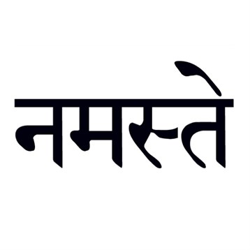 Hindi Language-2
