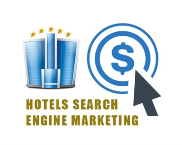 hotel-PPC-marketing