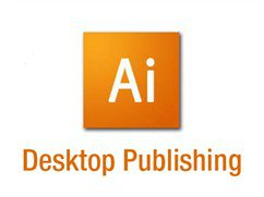 Illustrator-Desktop-Publishing