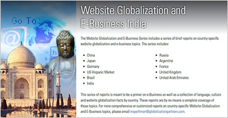 india-ebusiness-report