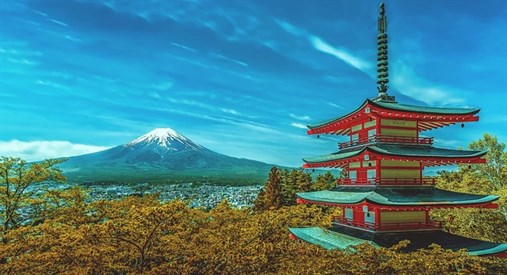 Image result for japanese culture
