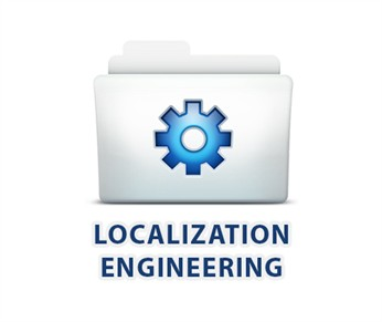 Localization-Engineering