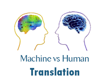 machine-vs-human-translation