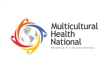 Multicultural-Health-National