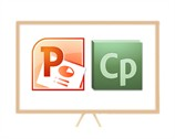 powerpoint-captivate