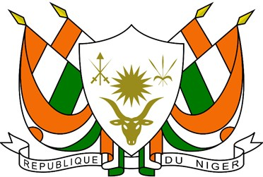 Republic of Niger_2