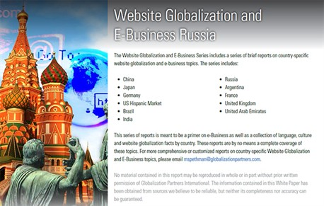 Russia-ebusiness