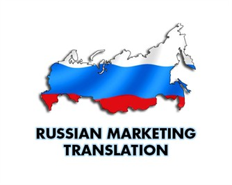 russian-translation
