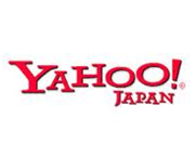 SEO-Yahoo-Japan