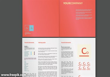 gpi-content style guide-1