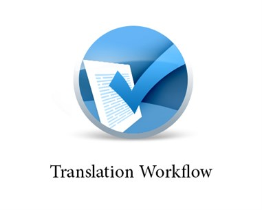 translation-workflow