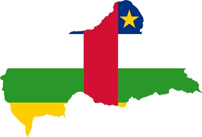Translation and Localization for Africa - Central African Republic - 2