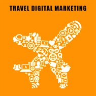 Travel-Digital-Marketing
