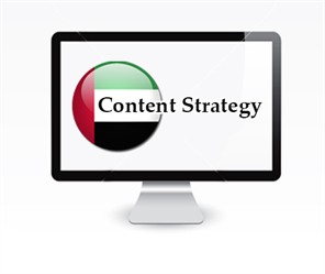 UAE-content-strategy