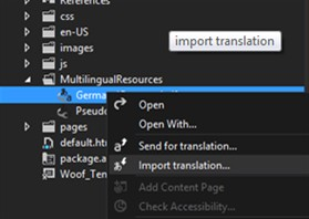 gpi_visual studio blog