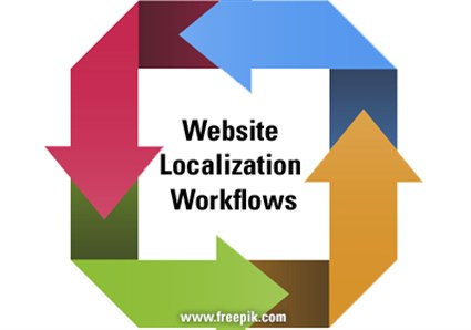 gpi-localization workflow-home