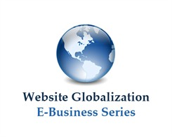 Website-ebusiness