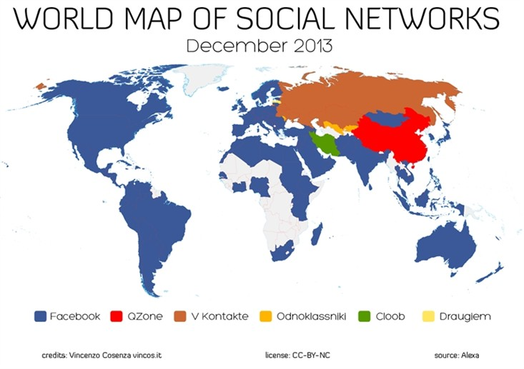 World-Map-of-Social-Networks-December-2013
