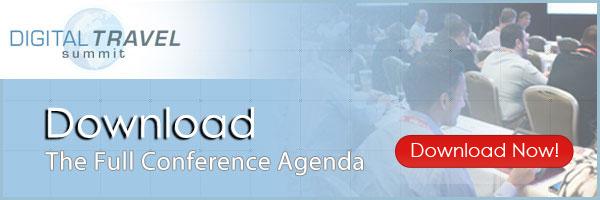 Digital-Travel-Agenda
