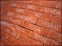 Portuguese Wall