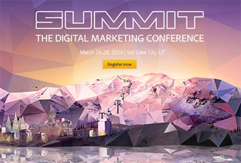 Adobe-summit-2014