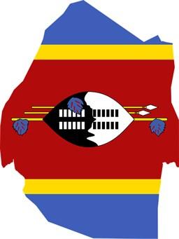 Africa_Swaziland_1