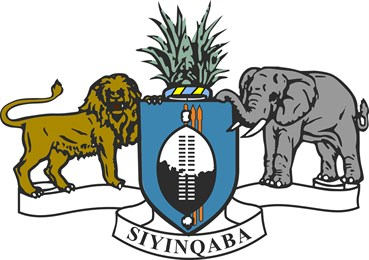 Africa_Swaziland_2