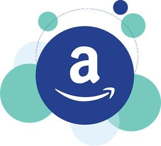 Amazon Acquires Souq.com-2