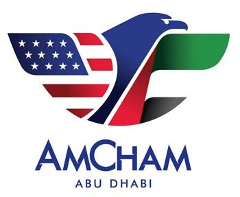 gpi-amcham abu dhabi-home