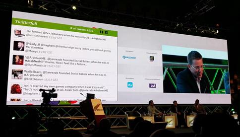 Arabnet-Dubai-2013