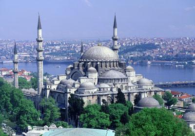 billionaire cities istanbul turkey