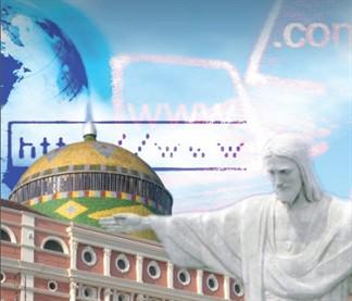 Brazil-online-business