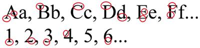 CCJK-Font02-3