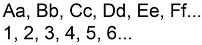 CCJK-Font02-4