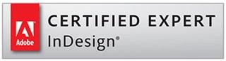 Certified_Expert_InDesign_badge