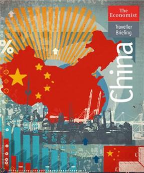 China-Economist