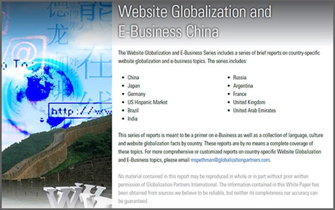 China-Online-Business