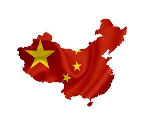 China-Travel