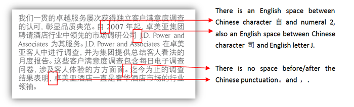 Chinese-Desktop-Publishing