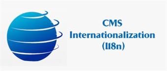CMS-Internationalization