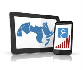 digital-media-middleeast