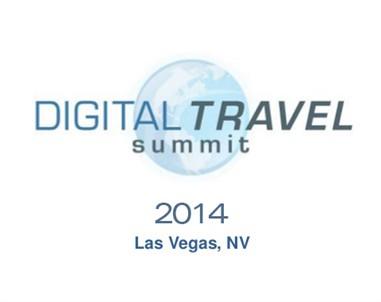 Digital-Travel-Summit