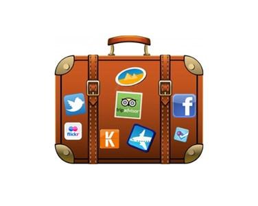Digital-Travel