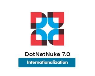 DotNetNuke_Translation