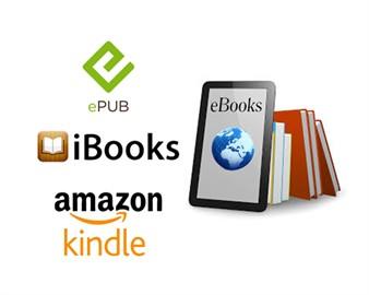 ebooks translation