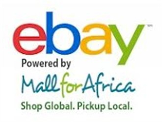 gpi-ebay mallforafrica-home