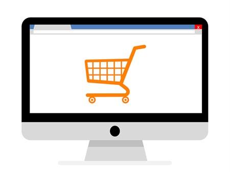 gpi-ecommerce tips-1