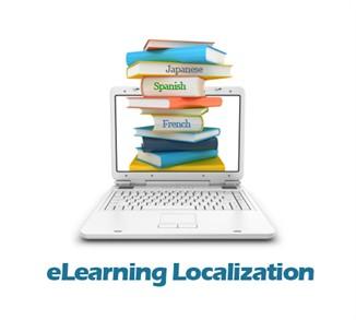 ELearning-Localization-education